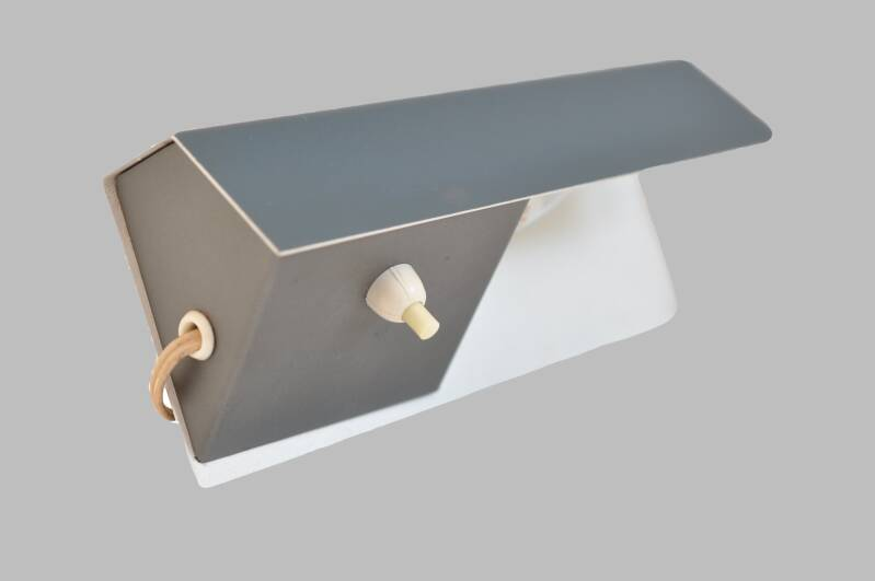 Anvia wall lamp, three different colours available
