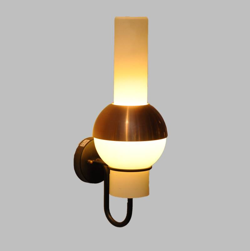 Raak Lucifero wall lamp, 6 available