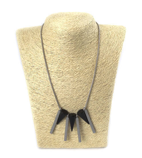 Staaf ketting