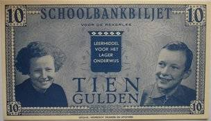 10 gulden RB003