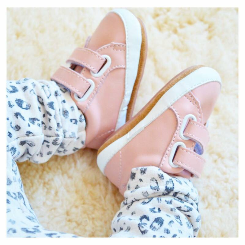 Sneakers Lize