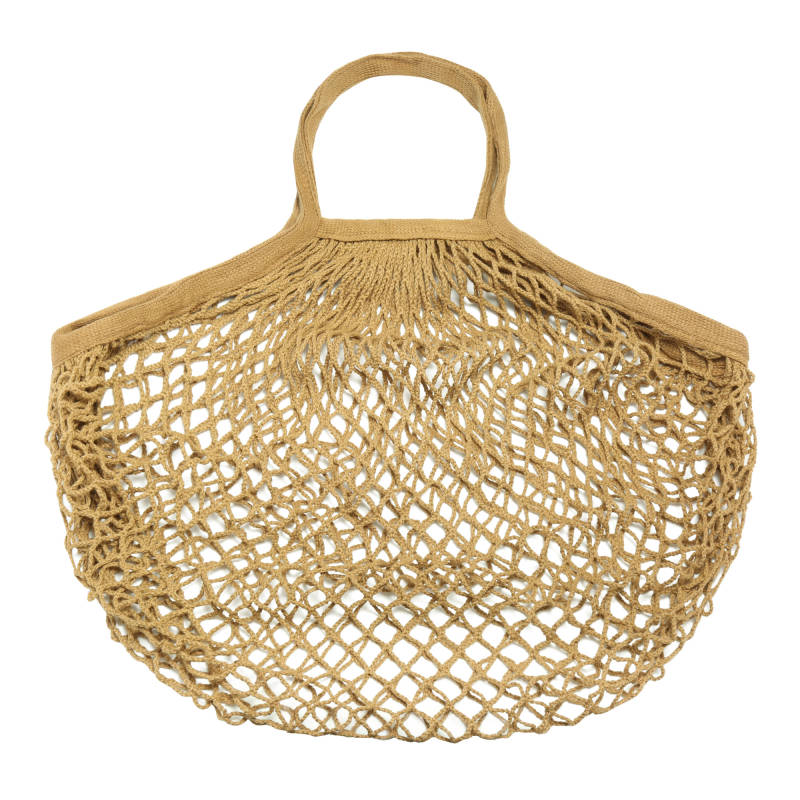 Fishnet Bag