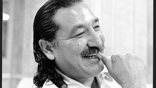 Leonard-Peltier-Courtesy-Jeffry-Scott_EDIIMA20140911_0203_6.jpg