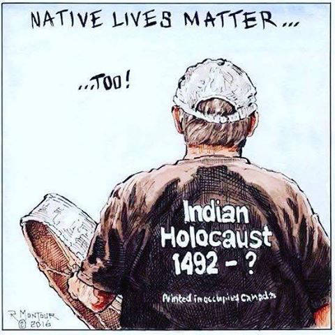 natives-matter.jpg