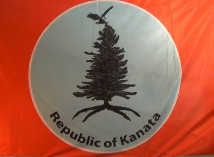republic-of-kanata--1.jpg
