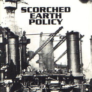 scorched-earth-policy-300x300.jpg