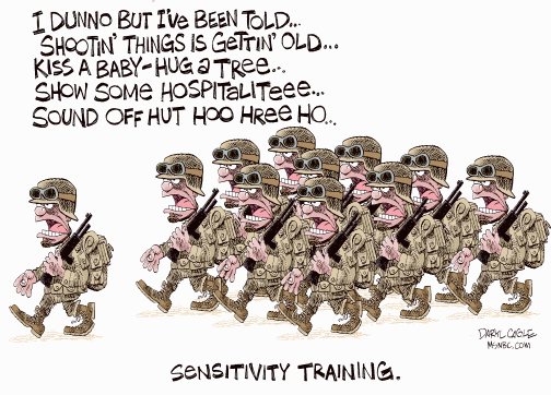 us-army-sensitivity-training-cartoon-by-cagle.png