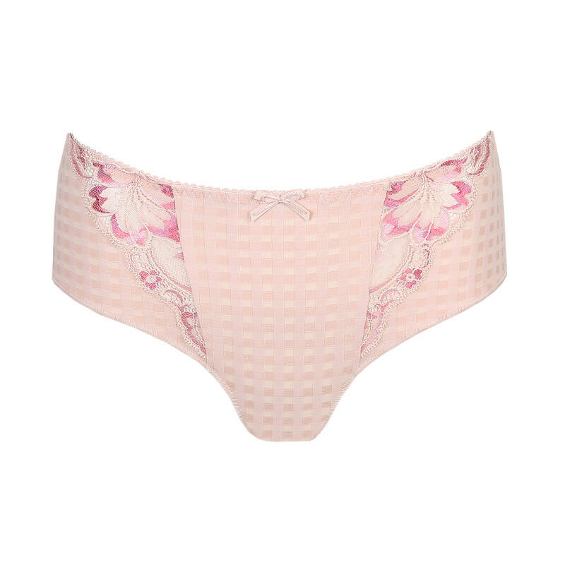 prima donna madison  Pearly pink hotpants 30 % korting