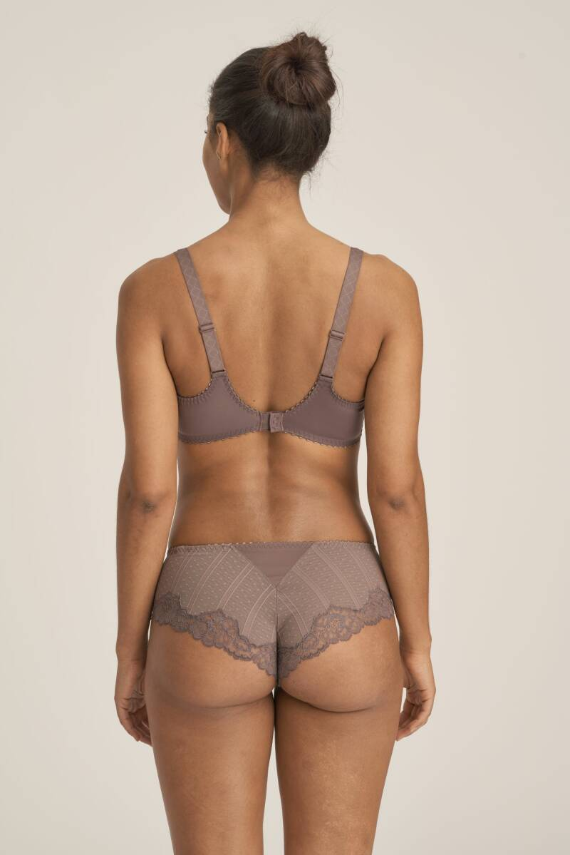 Couture Hotpants Agathe Grey 30 % korting