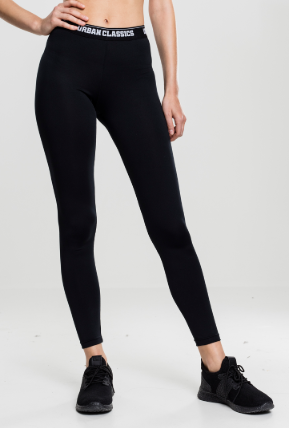 Ladies Sports Leggings