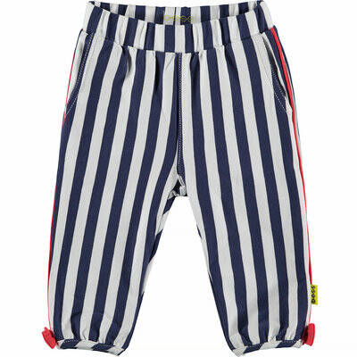 B.e.s.s broekje striped