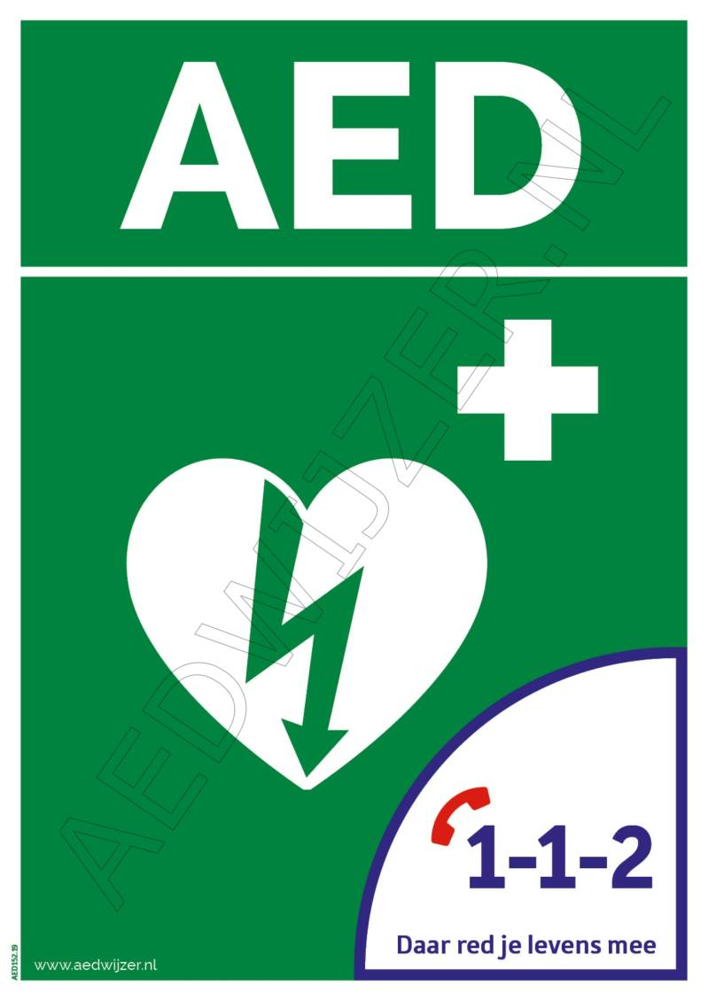 AED 112