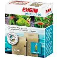 Eheim pick up 160 2617100