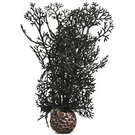 biorb small black sea fan