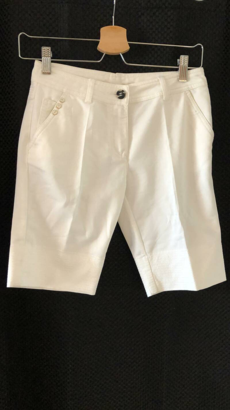 WITTE SHORT GUESS SIZE 38