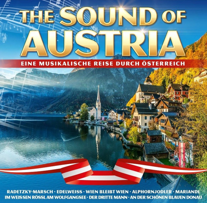 The Sound of Austria