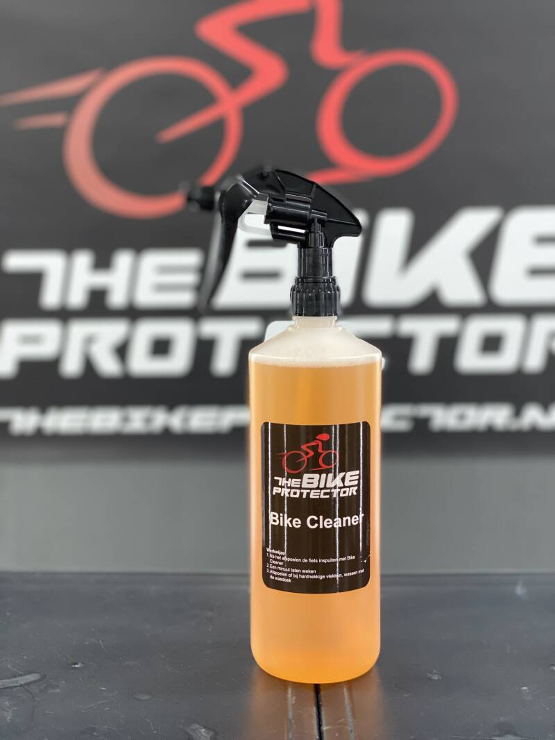 TBP BIKE CLEANER (1L)