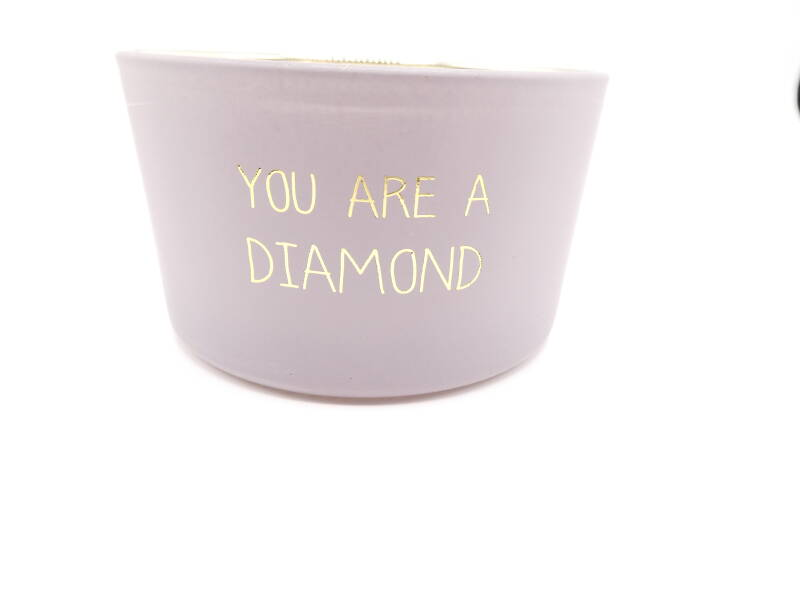 Sojakaars - You are a Diamond