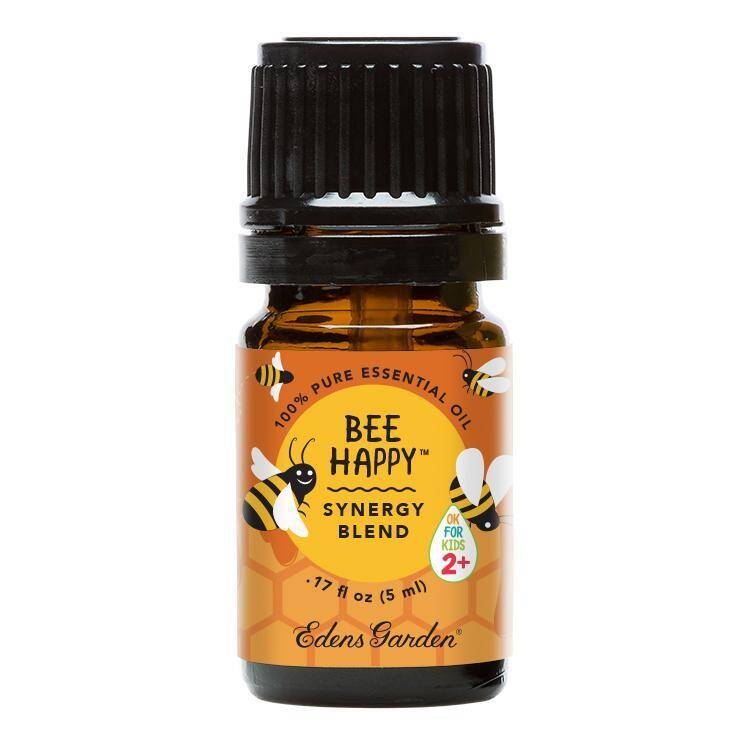 Bee Happy - voor Kids