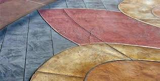 cleveland-cement-contractors-stained-concrete