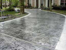 residential-concrete-contractors-cleveland-ohio