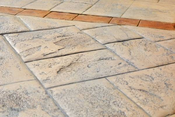 stamped-concrete-cleveland-ohio