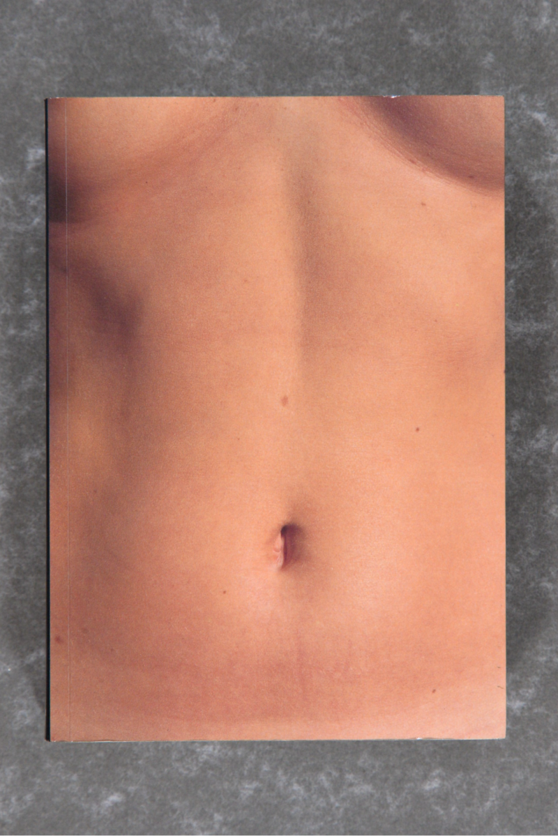 Ewing , William A - The Body Photoworks of the Human Form