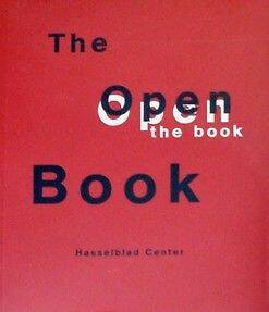 Roth, Andrew: THE OPEN BOOK - Unopened