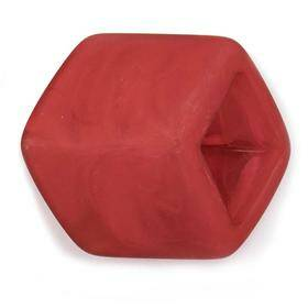 CUBE RED (R)