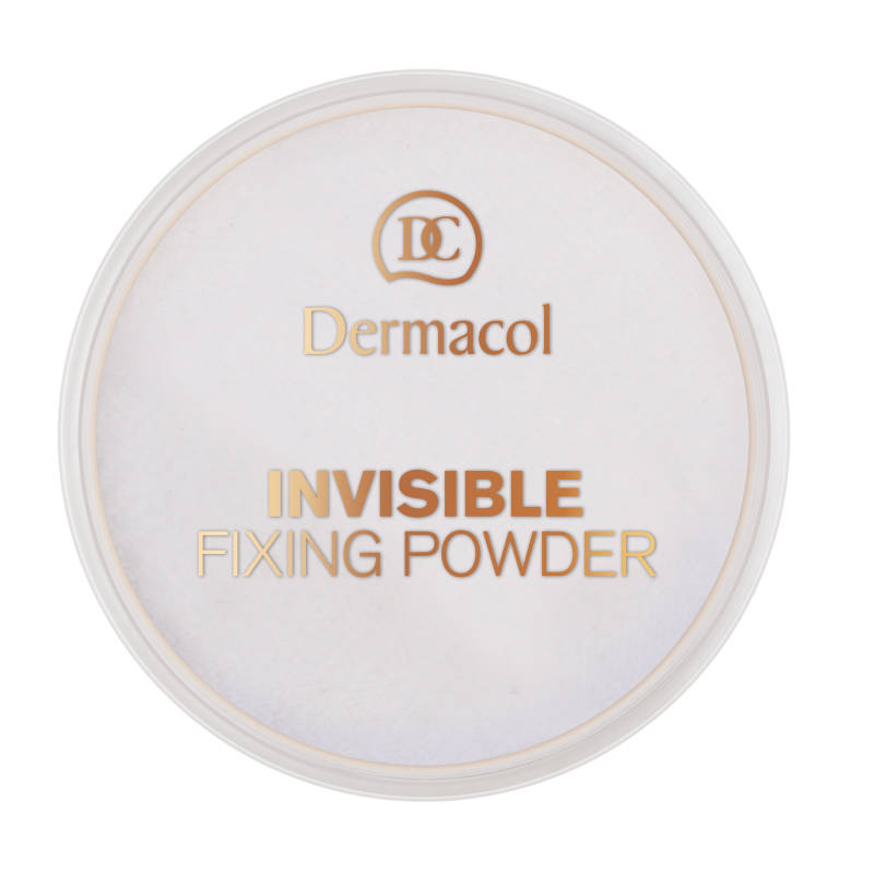 Invisible Fixing Powder 13 g