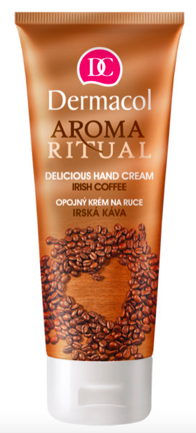 Aroma ritual Hand creme - Irish Coffee 100 ml