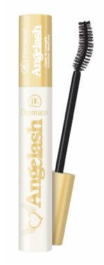 Angelash Mascara 13 ml