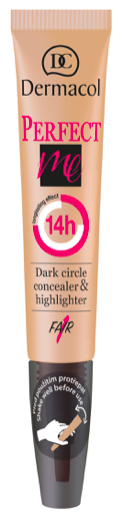 Concealer Perfect me