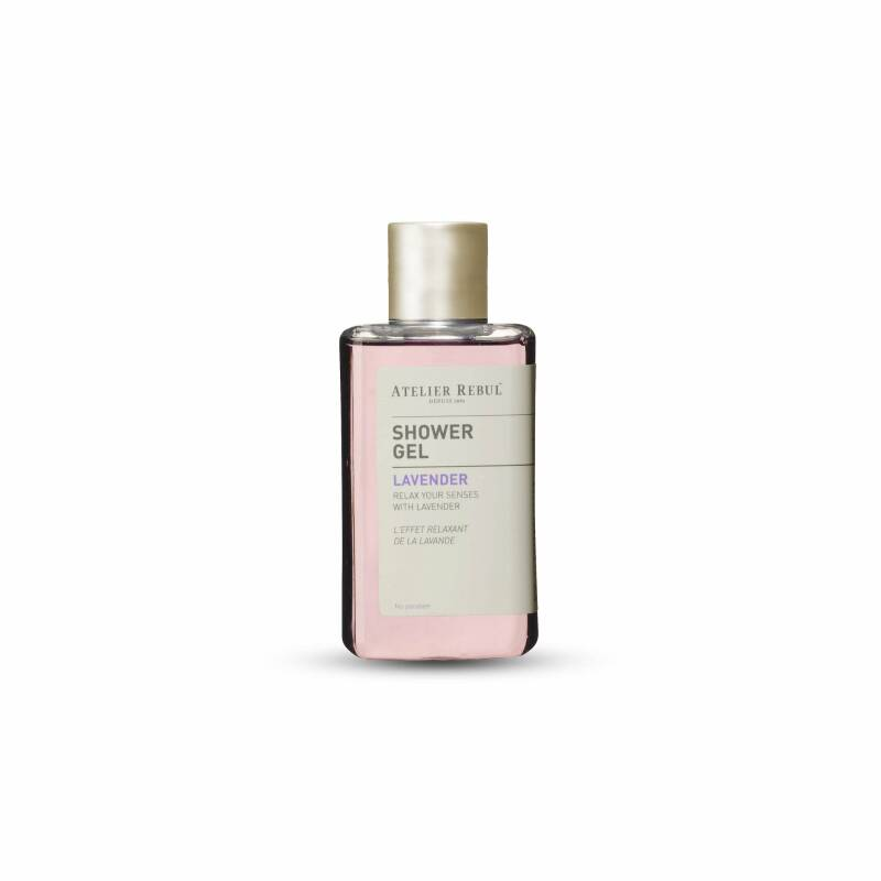 Lavendel Douchegel 250ml