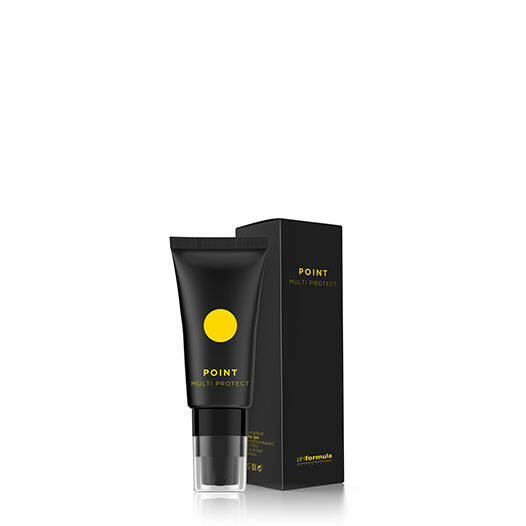Point Multi Protect 20ml