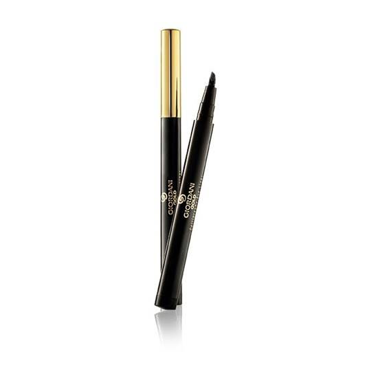 Giordani Gold Eye Liner - O30772