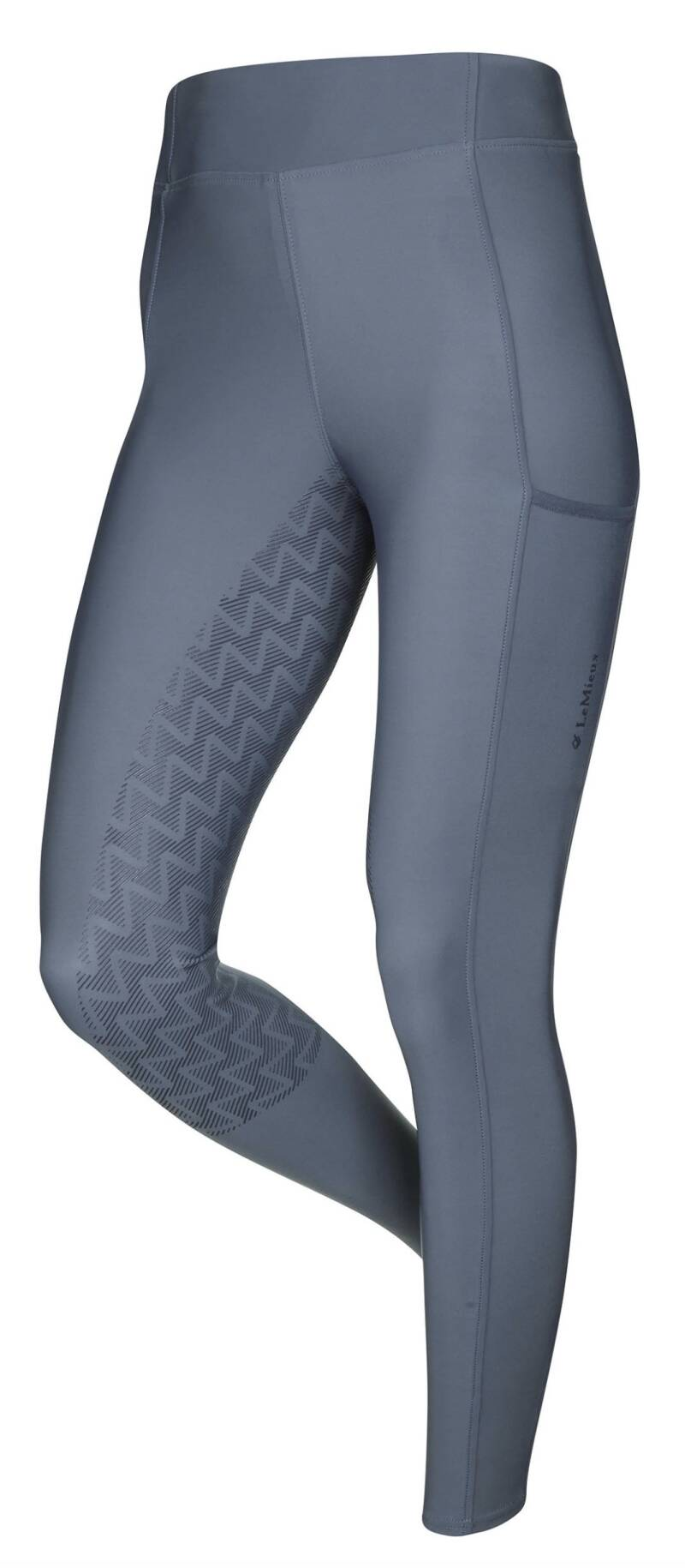 LeMieux Pull On Breeches 3 colors #