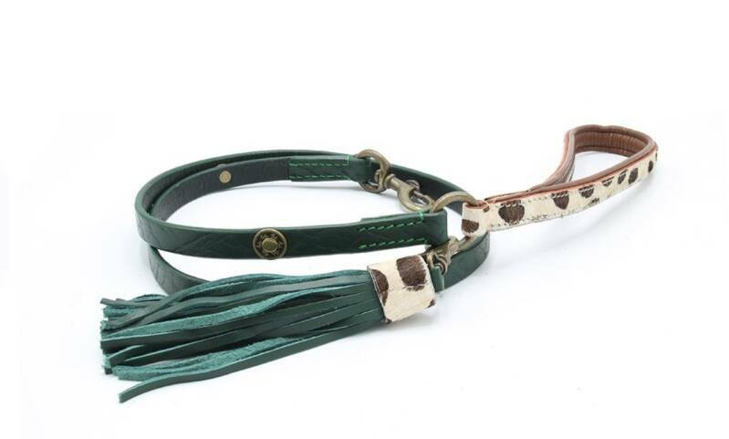 Dog Leashes 2 colors