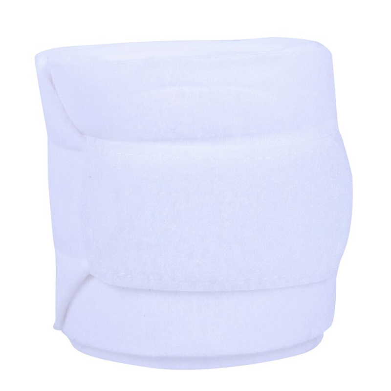 Bandage Plus suitable for Patches