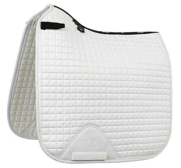 Le Mieux Luxury Dressage Square