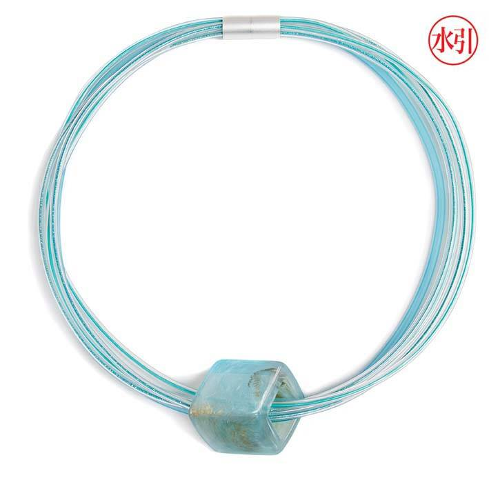 Cupe Opal