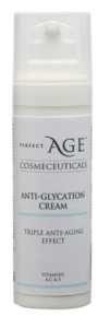 Perfect age - Anti-Glycation Cream 30ml