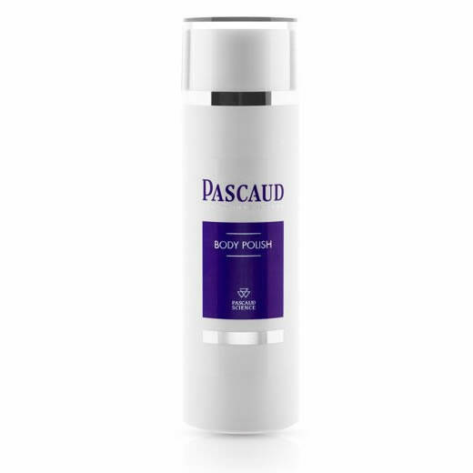 Pascaud - Body polish