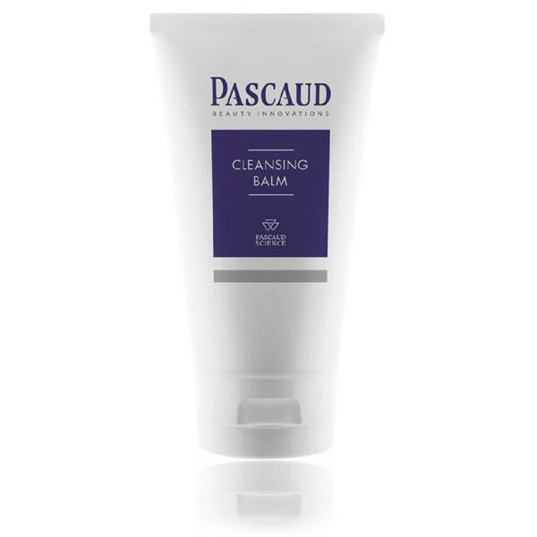 Pascaud - Cleansing balm 150ml