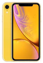 iPhone XR 64Go occasion