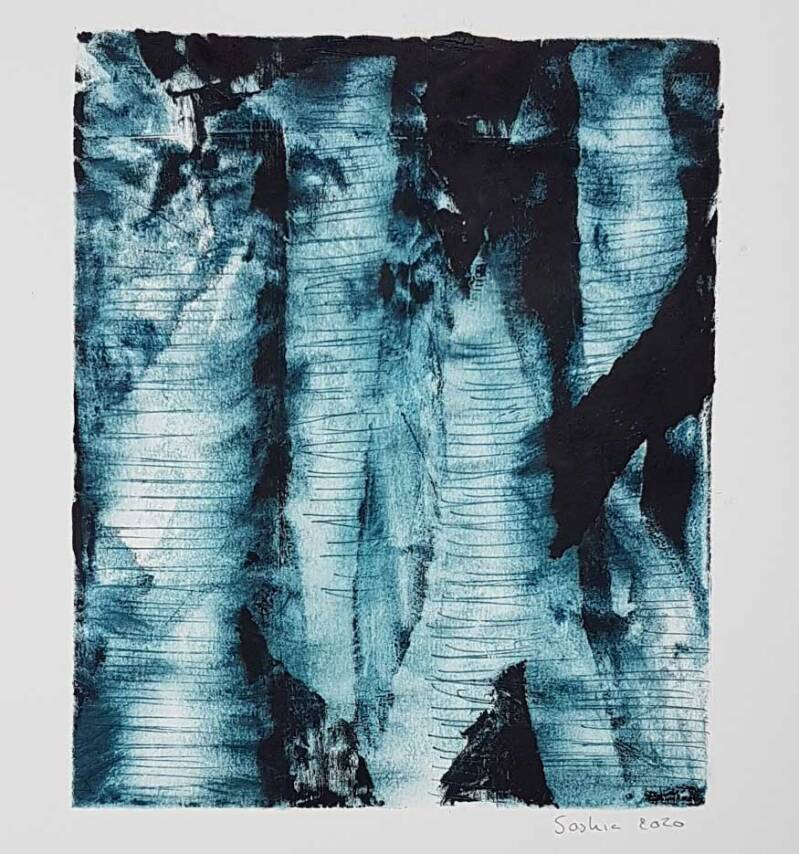 Monotype, OUDER - KIND, 15:00 - 16:30 uur