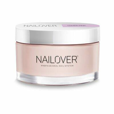 Cover Pink 100ml