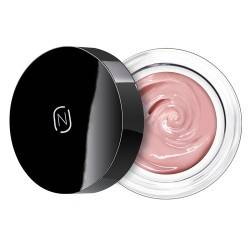 Cover Pink Styler 15ml