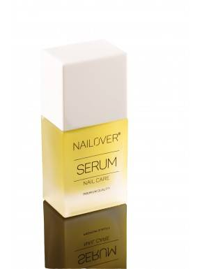 Cutticle Remover - 15ml