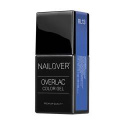 Overlac Soak Off BL13 - 15ml
